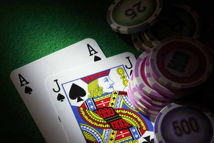Blackjack-e1456076419806