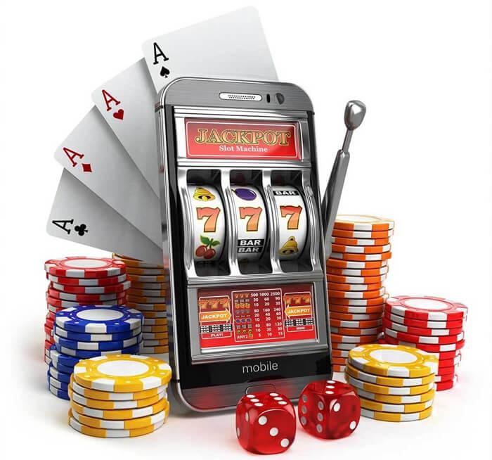 Mobiili-kasinot-e1456075671562