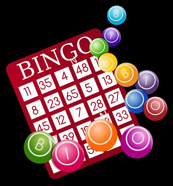 Jugar al Bingo Online