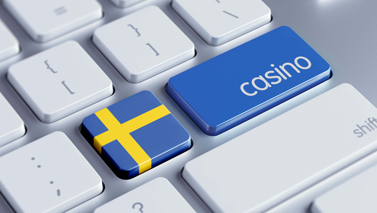 svenska-casinon