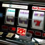Kasino Online Nyheter