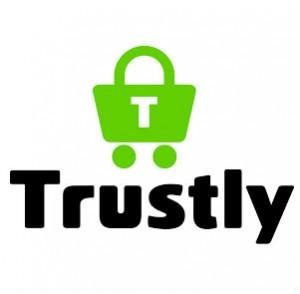 Gör snabba, säkra och effektiva insättningar och uttag med betalmetoden Trustly!